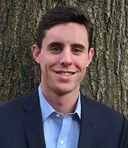 Newly Named Rhodes Scholar – Evan SOLTAS '07