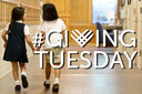 Giving Tuesday - Double Your Impact!